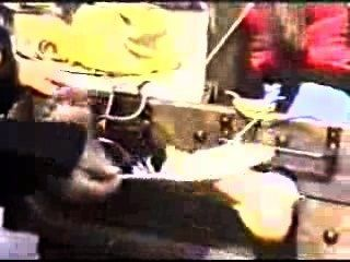 1999rf11