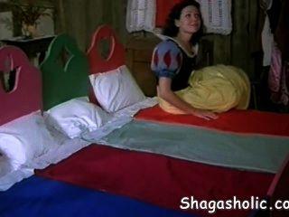 Nieve blanca encuentra un nuevo hogar shagasholic com