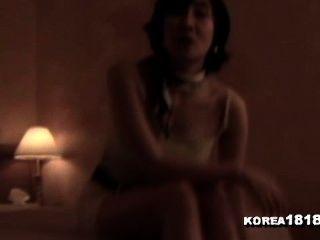Korea1818.com trailer coreano porno seis