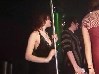 Night club flashers 22 escena 3