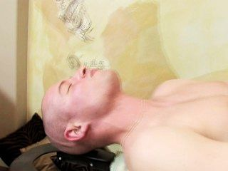 Traducción de \|Pornhub.com|sensual|tetas naturales|jóvenes|tacones|chupa de gallo|vaquera|perrito|fondo de la manzana|misionero|afeitado|Rrr|nena|morena|masaje|Rrr|