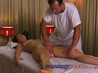 Salas de masaje apretado joven orgasmo de avanzado g spot técnicas