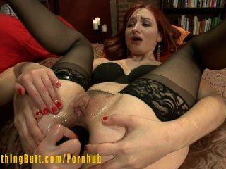 Las prostitutas bonitas se adoran las gilipollas del otro
