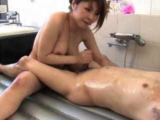 Gokujyou awahime monogatari vol 11 escena 2