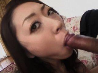 Omae no kamisan yarasero escena 1