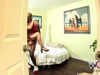 Wcpclub housewife