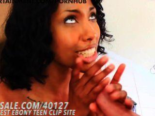 Vea los clips interraciales más calientes de adolescentes en la demanda en nuestra tienda de clips