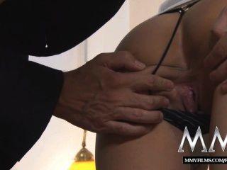 Películas mmv alemán puta penetra penetración