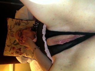 Mrsadventurous jugando en el hotel :)