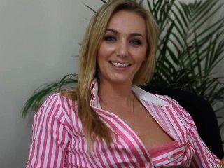 Hayley marie coppin consultor de erección
