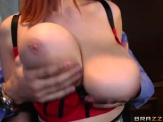 Enorme bang bang natural (video porno)