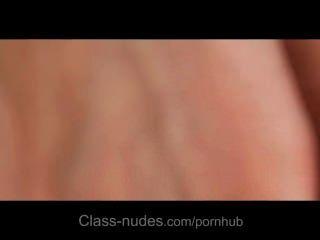 Chelsey sol sensual erotico desnudo arte posando