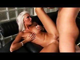 asombroso tailandés sexo