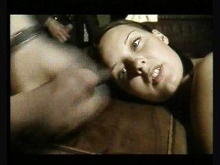 Monica roccaforte: hot italian porno