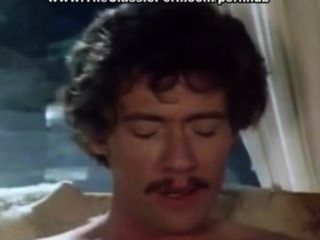 Edad de oro del porno: john holmes vol.2