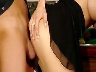 Roberta missoni y victoria lanz grupo de sexo