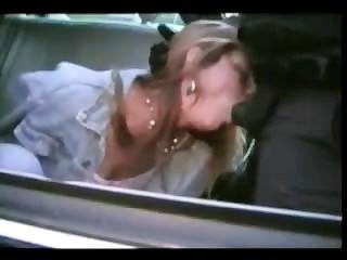 image Ricky folla a la agente de casting femenina alexis en su coño