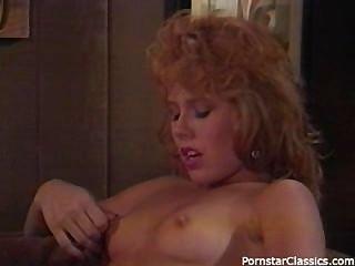 Samantha fox porno estrella