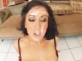 Corridas faciales