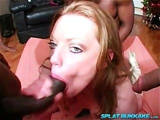 Gangbang negro con uk pornobabe hollykiss