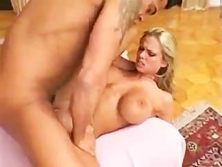Busty atm euroblonde 9b63