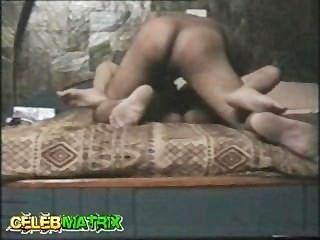 Anara gupta miss jammu indio sex tape