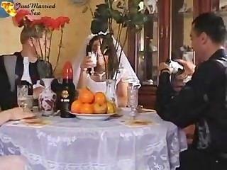 Ruso recién casado sexo 1 parte 1