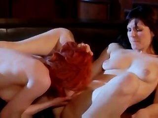 Contador lesbiana cachonda