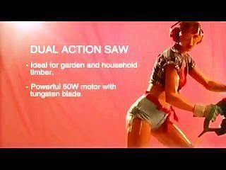 Satisfaction (video porno)