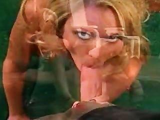 Briana banks puta asquerosa # 3 escena 7