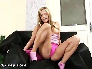 Pantalones jessica rox wet