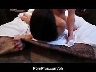 Pornpros juguetona profunda garganta rachel