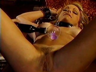 Lesbian secret desires escena 2