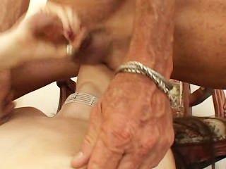 Sasha grey sex slaves 2 anal brutal