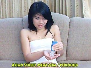 Traducciones de thai trainee