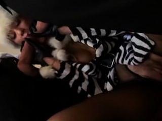 Bambola bacio della vispera