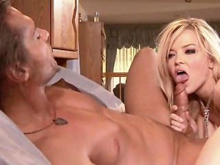 Intercambio de esposa alexis texas