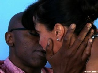Big black cock sean michaels arado supermilf lisa ann