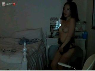 Sexy coreano kw7142 park nima episodio 25