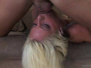 Blowbang competencia 2 escena 1 mp4