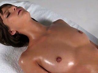 Orgasmo sxc lez