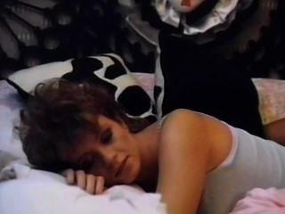 Taboo american style 3 (1985) película completa