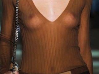 Khloe kardashian, kourtney kardashian, \u0026 kendall jenner desnuda!