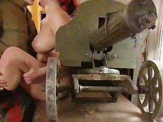 Loco porno euro
