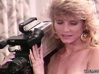 Vintage video sexo