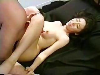 Asiático 2