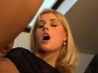 Fuck tu culo agujero mi cariño