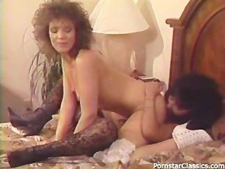 Puta anal