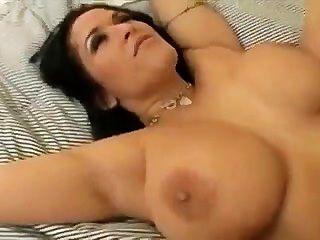 Porno movie 5 escena 1 carmella bing