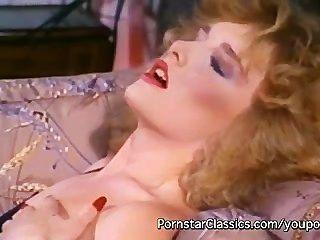 Slutty señora lesbiana 80s